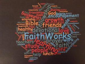 faithworkswordcloud